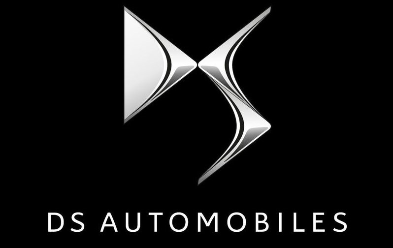 ds-automibiles-logo
