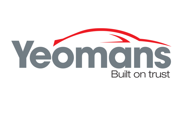 yeomans-logo